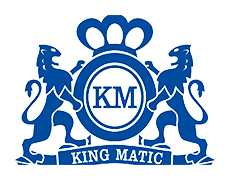 King Matic S.A.